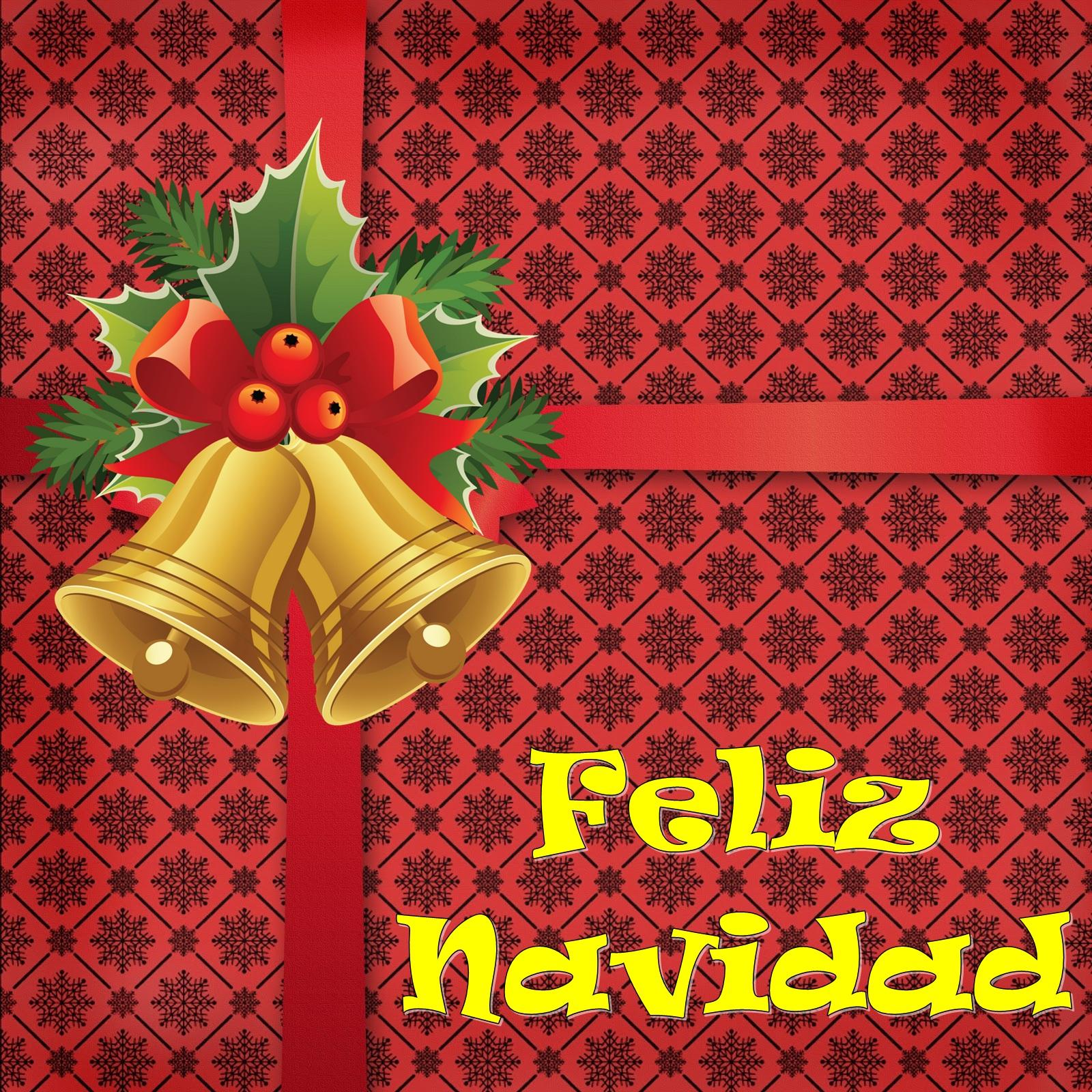 ® Blog Católico Navideño ®: IMÁGENES VARIADAS DE NAVIDAD