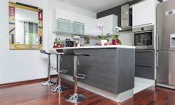 Muebles para el Hogar: Barras americanas para tu cocina