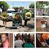 Corpo de cajazeirense que morreu vítima de grave acidente no estado do Maranhão é sepultado neste domingo de baixo de muita comoção