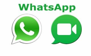 How to Make a Video Call on WhatsApp using your Android Phone