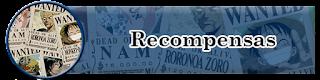 http://universoanimanga.blogspot.com.br/2013/06/recompensas-de-one-piece.html