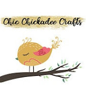 Chic Chickadee Crafts
