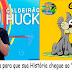 """GPA Lança Campanha para que sua História chegue ao """"Caldeirão do Huck"""""""