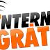 Como tener internet gratis sin límites 2016