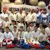 Karate Akadémia alakult meg Debrecenben