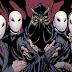 A Corte das Corujas está chegando em Gotham