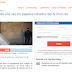Firma: Devuelvan de una vez los papeles robados del Archivo de Salamanca