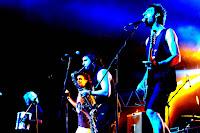 http://musicaengalego.blogspot.com/2017/08/blog-post.html