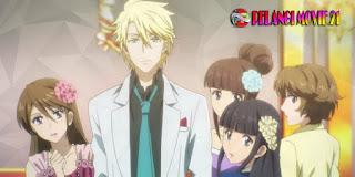 Aoharu-x-Kikanjuu-Episode-10-Subtitle-Indonesia