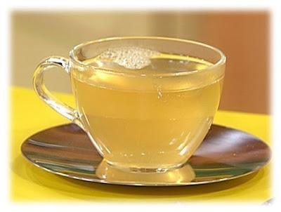 Польза медовой воды утром натощак для здоровья
