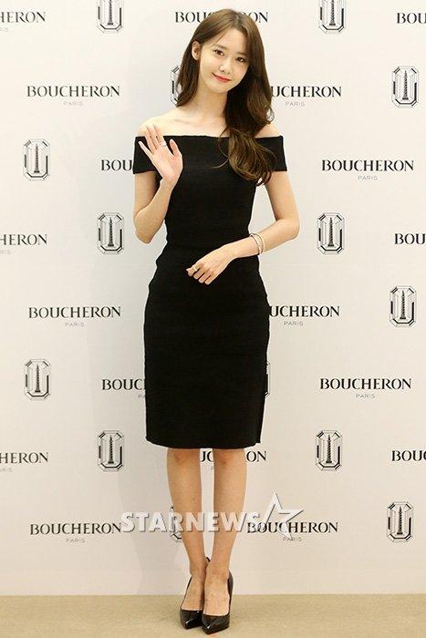 Krystal jung the celebrity magazine
