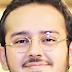 Azaan Sami Khan age, wiki, biography