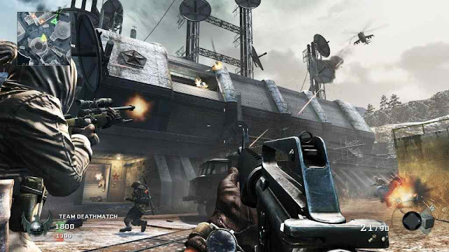 screenshot-1-of-call-of-duty-black-ops-1-game-screenshot