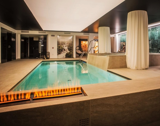 hotel-san-giacomo-spa-groupon-poracci-in-viaggio