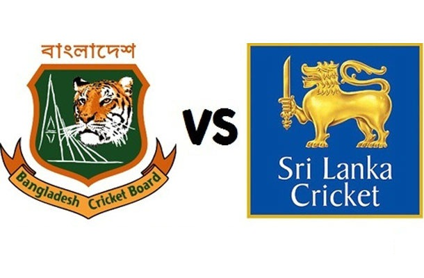 bangladesh vs sri lanka - photo #45