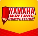 yamaha info lomba