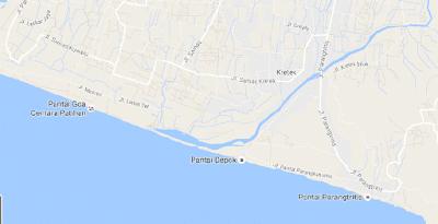 peta-wisata-pantai-jogja