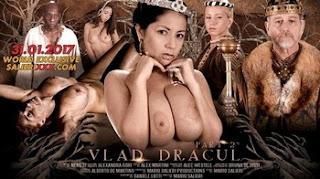 Vlad Dracul 2
