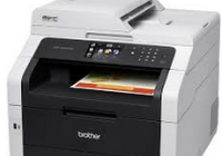 Work Driver Download Brother MFC J6920DW - Drivers Package