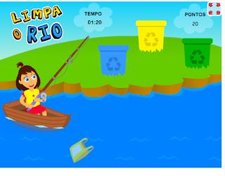 http://www.reinodorecreio.com/index.php?menu=jogo&jogo=3