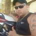 Corpo de jovem morto à bala e a golpes de faca é sepultado na manhã desta segunda-feira em Cajazeiras