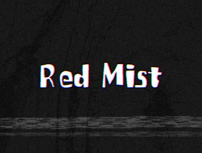 Spongebob Squarepants – Red Mist - 4 Video YouTube Paling Mematikan, Jangan Coba Jika Tanpa Nyali Baja!