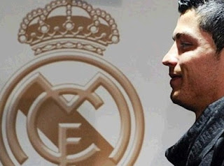 Real Madrid is the third most valued brand in the world