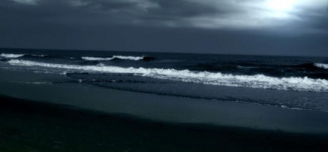 Dumas-Beach-Surat-Gujarat