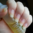 How To Grow Long, Strong, Healthy Nails Naturally