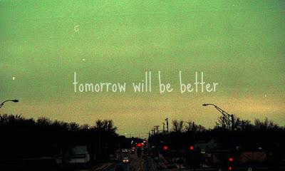 pessimistic quotes