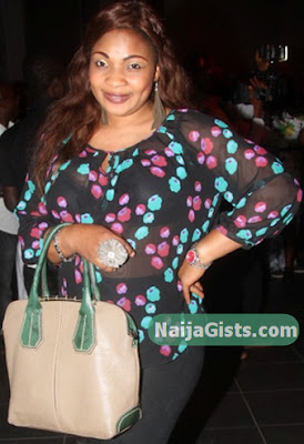 laide bakare returns to nigeria