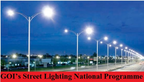 gois-street-lighting-national-programme-paramnews