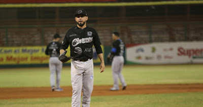 Los Mayos de Navojoa perdieron por 2-0 ante Charros de Jalisco