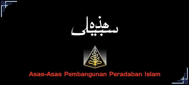 asas-asas-pembangunan-peradaban-islam