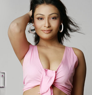 Jyoti, Jyoti pani, Jyoti pani photo, Oriya actress Jyoti pani, Jyoti pani, Hot jyoti pani,   Odia movie, Odia actress list