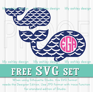 http://www.thelatestfind.com/2017/07/free-svg-cut-file-set.html