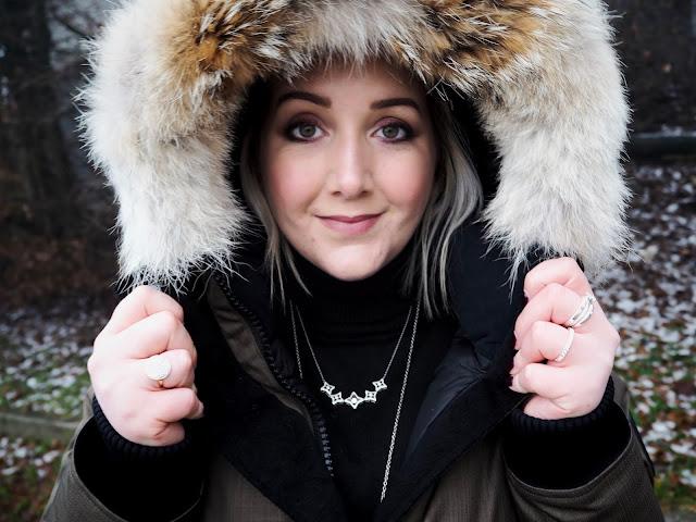 http://www.sweetmignonette.com/2018/12/nobis-carla-blog-suisse-winter-jacket.html