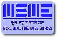 MSME Recruitment
