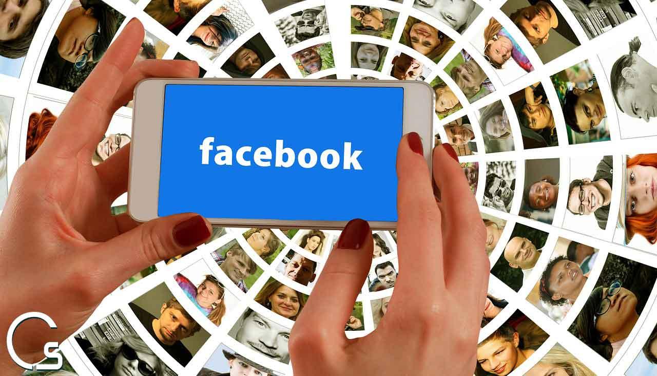 تطبيق لهواتف اندرويد لتحميل البومات صور الفيس بوك دفعة واحدة