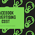 How Much is It to Advertise On Facebook