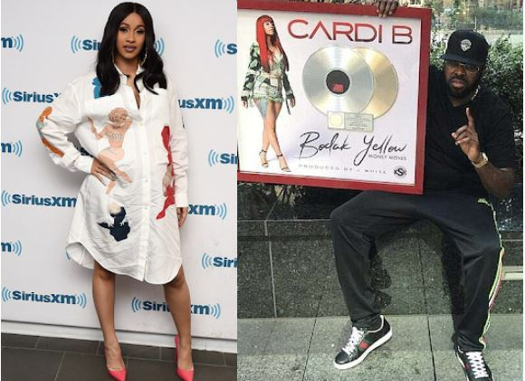 cardi-b-ex-manager-lawsuit-shaft