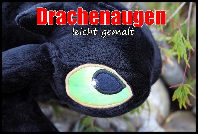 http://mellmull.blogspot.ch/2014/09/drachenaugen-leicht-gemalt.html