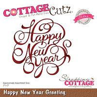 http://www.scrappingcottage.com/cottagecutzhappynewyeargreetingelites.aspx