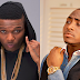 Wizkid, Davido Win Big at MOBO Awards 2017 | See Full List of Winners