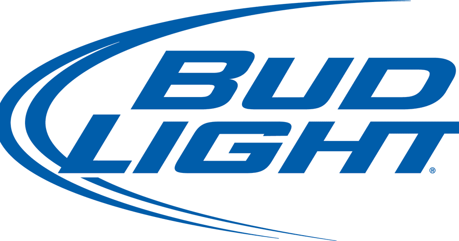 Super Bowl Commercials 2014 Budlight Upforwhatever