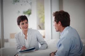 O que é Consulta psicologica