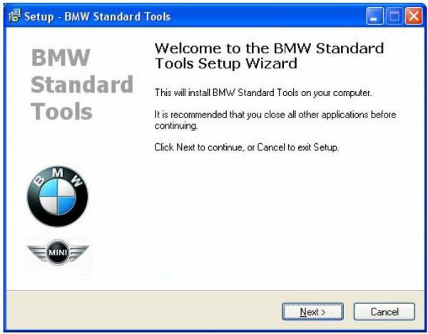 Software Free Download Free Download Bmw Inpa 5 0 2 Ediabas To Install On Windows Xp