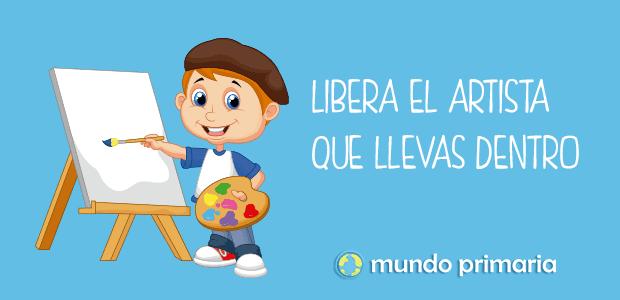Libreta De Dibujo Mandala Unicornio Papel Blanco: El Club De Los Pequeños Aventureros: Expresión Verbal