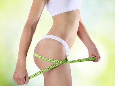 Η κατανάλωση ροφημάτων μπορεί να χαλάσουν τη δίαιτά σας