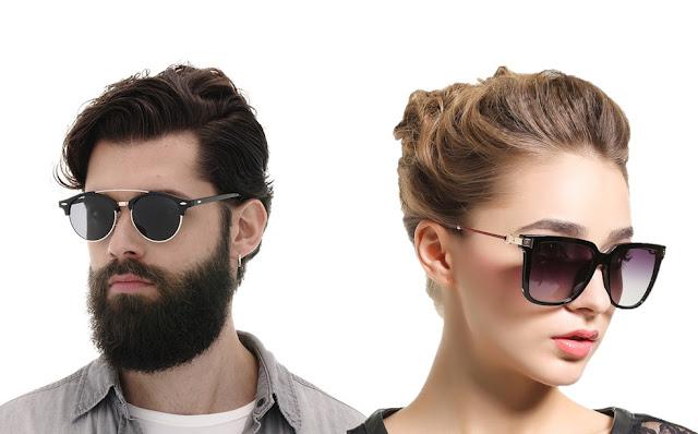güneş gözlüğü nasıl alınmalıdır